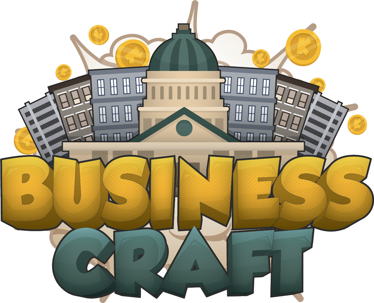 BusinessCraft
